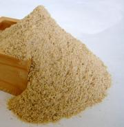 新鮮な米ぬか